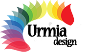 طراحی سایت ارومیه , طراحی سایت در ارومیه