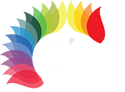 طراحی سایت در ارومیه , طراحی سایت در ارومیه